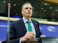 Extreemrechtse partij Spanje: 'Medaille voor burgers die inbrekers doden'