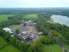 Winterswijk bood recyclebedrijf 3,5 miljoen euro voor vertrek van Dennenoord