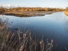 1,4 miljoen euro voor 23 plattelandsprojecten in provincie Antwerpen