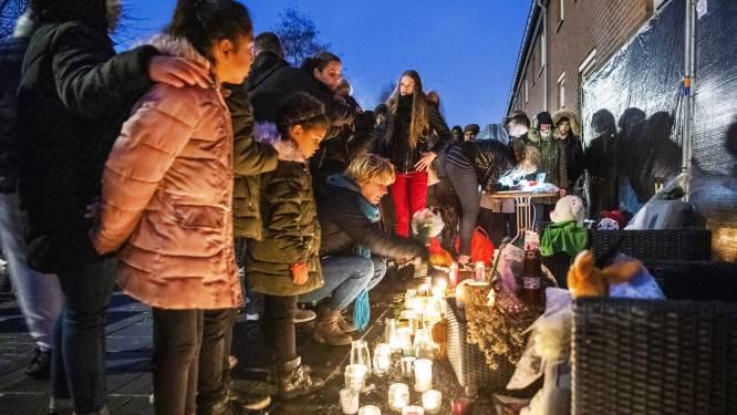 Arnhemse vader die 12-jarige zoon met zwaard doodde binnenkort met begeleid verlof
