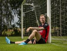 GA Eagles akkoord: Van Kippersluis stapt per direct over naar Cyprus