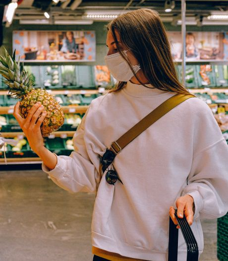 Pittig eten en ananas helpen niet, maar dit is wel een manier om de bevalling op gang te helpen