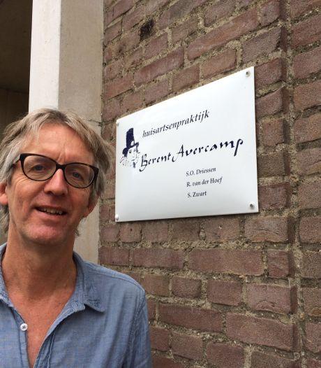 Groot tekort aan huisartsen in Kampen: Nieuwe inwoners worden 'tijdelijk geaccepteerd' tot er een oplossing is
