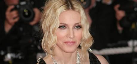 """Madonna censurée par Instagram pour avoir propagé des """"fausses informations"""" sur le coronavirus"""