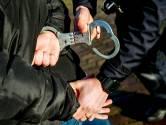 Gevaarlijke Bosschenaar die vijf jaar moet zitten voor overval Valkenswaard opgepakt  in Spanje