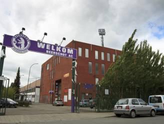 Ook Sint-Niklaas biedt geen uitweg voor Beerschot