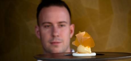 Deze jonge chef-koks uit Doetinchem en Nijmegen verdienen een Michelinster (zeggen de kenners)