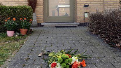 Slachtoffer moord krijgt herdenking