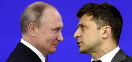 Oekraïne sleept 'landverrader' en goede vriend van Poetin voor de rechter