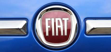 Vers une union entre Renault et Fiat Chrysler?