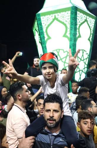 """Hoe het conflict in Israël onze politiek binnensluipt: """"Israël niet straffen, zal het alleen maar verder aanmoedigen in balorig gedrag"""""""