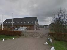 Buren overvallen door plan voor Polenhotel met 270 arbeidsmigranten in Dronten: 'We zijn in shock'