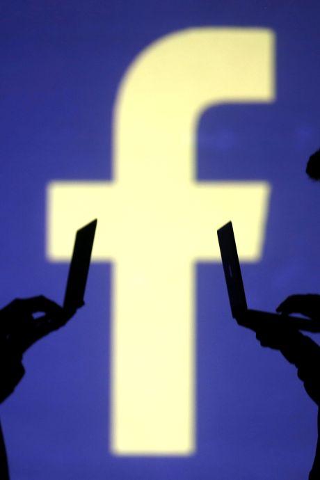 Facebook va verser 52 millions de dollars à ses modérateurs traumatisés