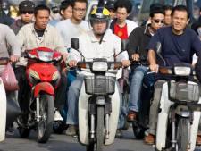 Ingezameld geld betaald voor vastzittende Nederlandse student in Vietnam