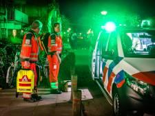 Bosschenaar die Joeri Veenstra doodde komt niet opdagen voor eerste zitting in hoger beroep