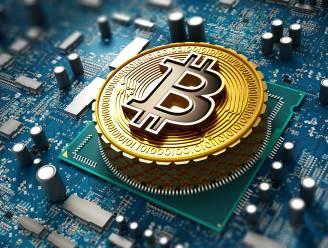 Bitcoin bereikt nieuwe recordhoogte: waarde dit jaar al meer dan verdubbeld