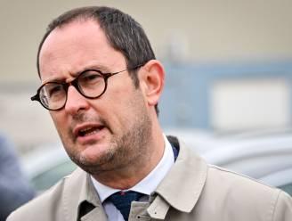 """""""Kortrijk staat er weer als winkelstad, handelaars dragen Arne op handen"""": Minister Q reageert op einde politieke loopbaan schepen Vandendriessche"""