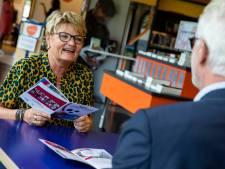 Mindergeletterden schrijven boek over coronatijd: 'Heel Nederland mag het weten'