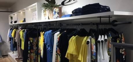 Wéér nieuwe eigenaar voor Expresso en Claudia Sträter: sluiting meeste winkels van de baan