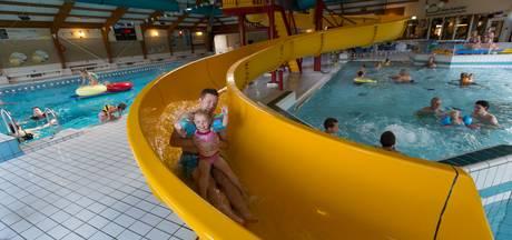 Zwembad Doesburg krijgt een zonnepark