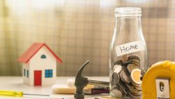 Mobiliteitsscore, energiescore, maar wat bepaalt de waarde van een huis nu echt?