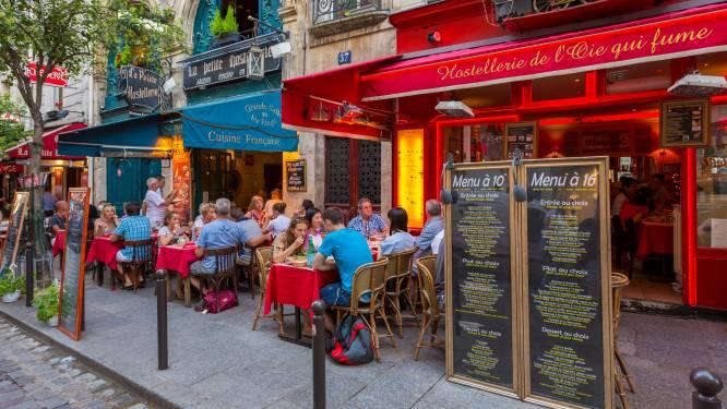 Naar het Louvre, naar Disneyland, op de Eiffeltoren of op restaurant: binnenkort enkel met pasje