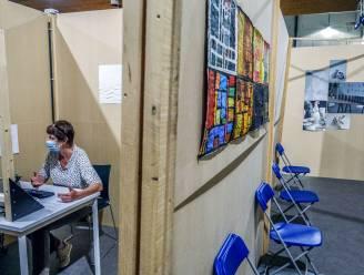 """Open Prikdagen in Ieper en Poperinge: """"Om vaccinatiegraad bij jongeren te verhogen"""""""