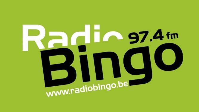 Meimaand is top 100-maand bij Radio Bingo