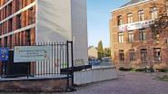 ONDERWIJSSTAKING: Eén op drie leerkrachten staakt woensdag in Heilig Hart&College