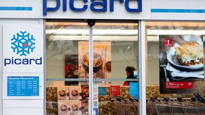 Picard rappelle différents types de crème glacée: voici les produits concernés