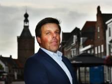 Citymanager Culemborg maakt balans op: 'Sfeer in de stad is beter'