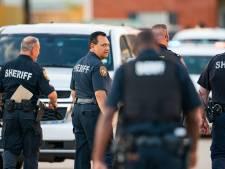 """Trois enfants abandonnés avec le cadavre de leur frère à leur domicile au Texas: """"Déchirant, je n'ai jamais rien vu de tel"""""""