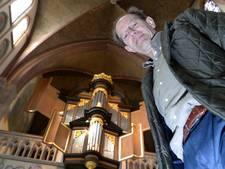 Verkiezingen: D66 Cuijk deelt eerste tik uit