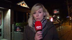 Théo had gedronken en moest bar verlaten, politie acht kans klein om vermiste Belg levend terug te vinden