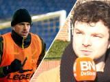 Clubhelden keren terug in Breda en Anco Jansen is geen Ihattaren