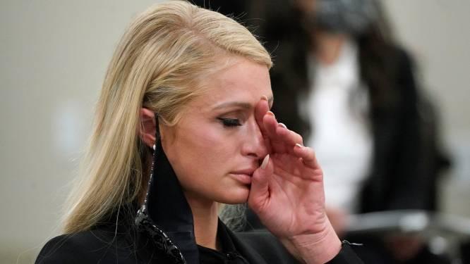 Paris Hilton haalt slag thuis: wetgeving rond omstreden kostscholen wordt aangepast