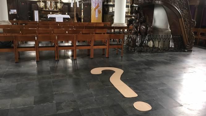 Sint-Martinusparochie roept met pinksterinitiatief op om dankbaarheid te tonen