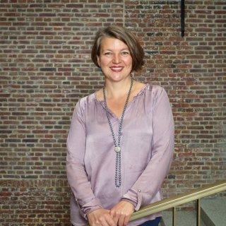 Directeur De Lakenhal neemt drastisch besluit: geen blockbusters meer in haar museum