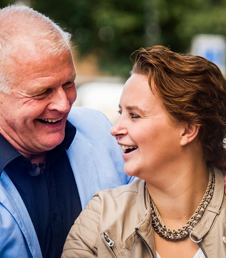 Virginia Rens vraagt om respect na donorkeuze: Iedereen heeft eigen reden
