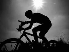 Publieksprijs voor mountainbike-route Hellendoorn-Nijverdal