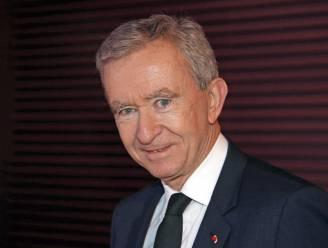Arnault streek 93 miljoen op in België, betaalde 0 euro belastingen