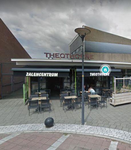 Verkoop Dierense schouwburg van de baan: teleurstelling bij lokale muziek- en theaterschool