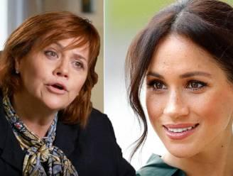 """""""Jaloerse Meghan Markle verpestte bewust de verjaardag van Kate"""", beweert halfzus Samantha"""