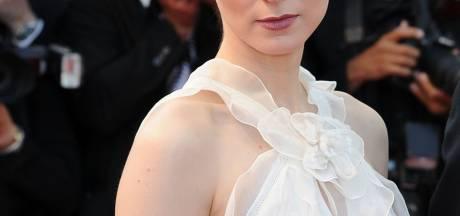 Mais qui es-tu Rooney Mara?