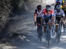 Van Aert, Pogacar, Alaphilippe: les salaires des meilleurs coureurs du peloton dévoilés