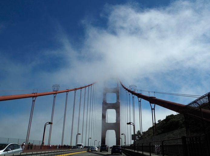 De oudste nog werkende webcam - die hangt in San Francisco - gaat toch niet offline.