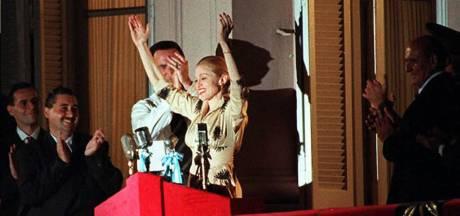 Alan Parker (1944-2020): Britse filmmaker ging controverse nooit uit de weg