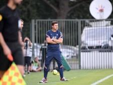 Mauricio Pochettino prolonge au PSG