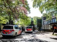 'Kansloze asielzoekers moeten naar aparte opvang'