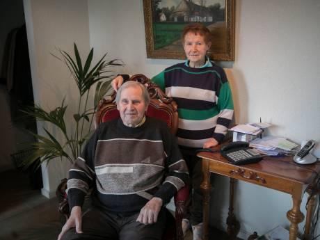 Echtpaar Penninx snel geholpen na emotionele oproep: kabel gemaakt en personenalarmering actief